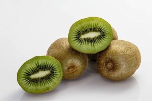 coltivazione kiwi