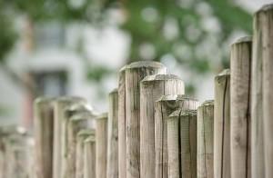 come-costruire-un-recinto